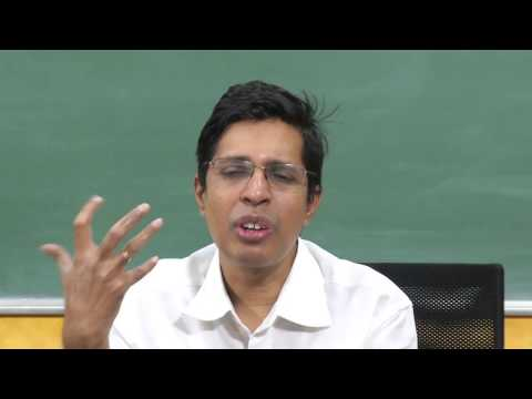 Part 10 - Cloud Computing (Application and Data level security) - VII
