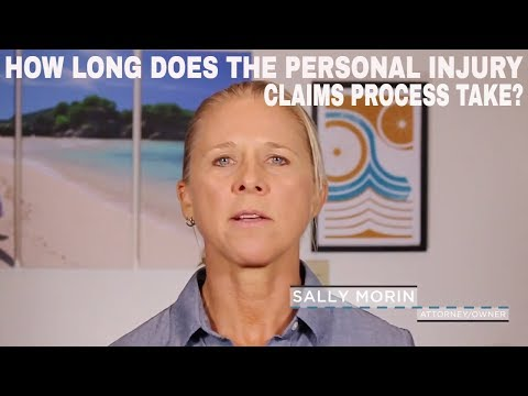 how-long-does-the-personal-injury-claim-process-take?-|-california-personal-injury-attorney