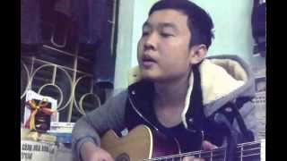 [Guitar] Nói Làm Sao Hết - Ngài Ailee