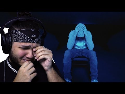 WHEN WILL THIS END?! Eminem - Darkness (REACTION)