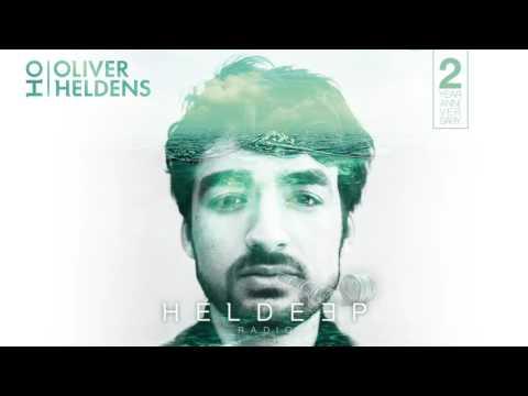 Oliver Heldens - Heldeep Radio #104 [2 Year Anniversary]