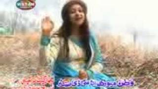SADA YAR JO HAI(PUNJABI SARAIKI SONG)BY KASURIMUNDAY03216855601