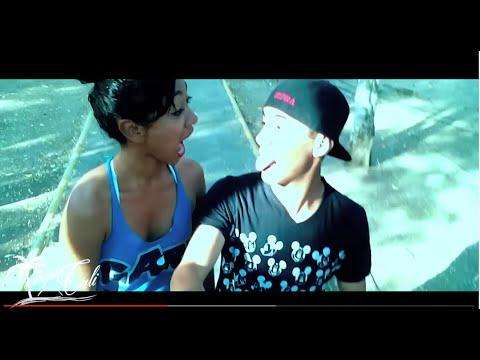 La Clase Loka-Oye Niña (Video Oficial)