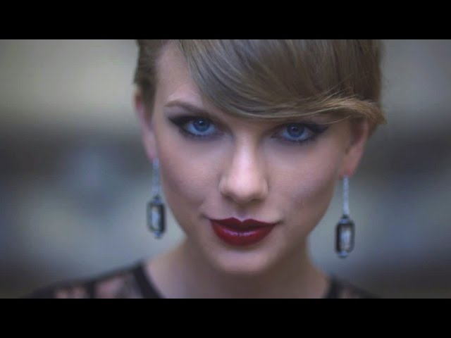 Taylor Swift Blank Space Parody Compilation Whats Trending Originals