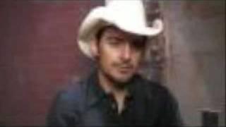 Jonas Brothers and Friends - NASHVILLE 1-4-09