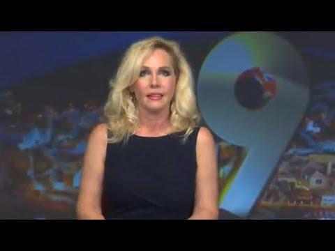 ZBM Evening News December 4 2017