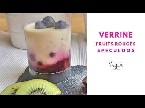 crèmes-vegan-fruits-rouges-et-speculoos