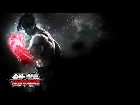 Tekken Tag Tournament 2 OST Abyss of Time (Wayang Kulit) Travel Video