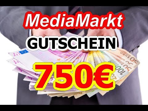 mediamarkt-gutscheine