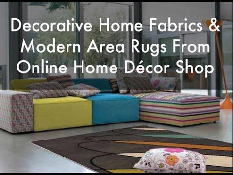hqdefault home fabrics rugs