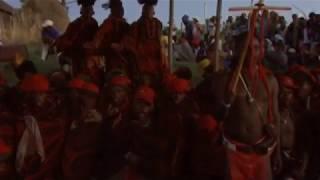 Download lagu Makoloane a leribe (Khanyane) - Mmene mene MP3