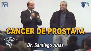 cancer de prostata immunocal paraziți pentru schimbarea gazdelor