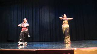 Download Hindi Video Songs - ay ay ke jabi(moon,sanam)