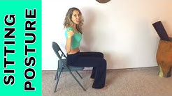 hqdefault - Sitting Straight Back Pain