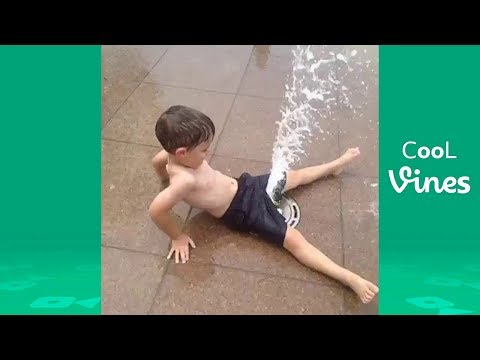 Funny Vines September 2018 (Part 2) TBT Vine compilation