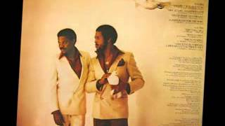 McFadden & Whitehead - I Heard It In A Love Song