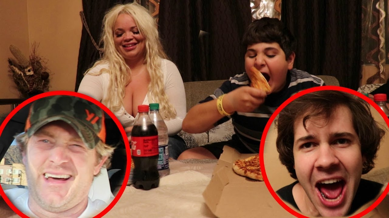 pizza-eating-contest-gone-wrong