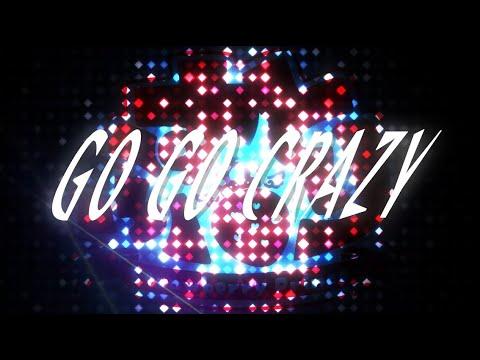 【MV】GO GO CRAZY/すとぷり