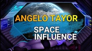 Скачать Angelo Taylor Space Influence