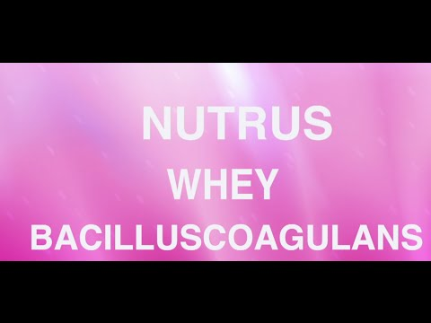 How to gain muscle fast | bodybuilding muscle gain diet tips | Hindi | Nutrus Whey Bc Launch