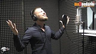 Даниил Ткаченко - Помолимся за Родителей (Сосо Павлиашвили)