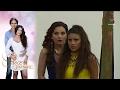 ¡Lucía pone en ridículo a Maricruz! | Corazón Indomable - Televisa
