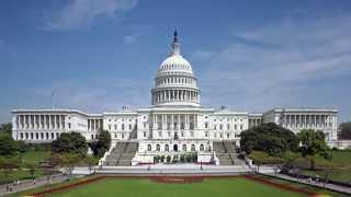 The Fight Over Marijuana Legalization in Washington D.C.
