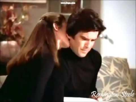 RS~Remington Steele & Laura Holt: Kiss Tomorrow Goodbye