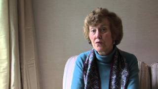 Mary Evelyn Tucker - Yale Forum on Religion & Ecology