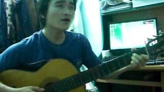 Tinh Yeu Mau Tim   Dinh Thach