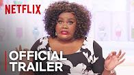 Nailed It! Season 2 | Official Trailer [HD] | Netflix - Продолжительность: 74 секунды
