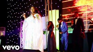 Dieko - Eyo Ninu Oluwa [Official Video]