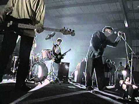 The Charlatans-The Only One I Know
