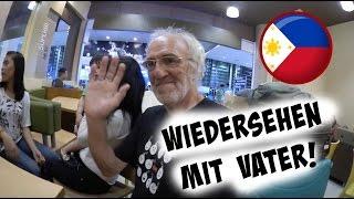 WIEDERSEHEN MIT VATER! | AnKat
