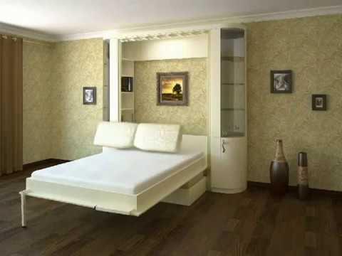 Прямые диваны диван-кровать – большой выбор моделей и расцветок. У нас вы всегда сможете найти прямые диваны диван-кровать по выгодным ценам. Осуществляем доставку товаров по всей россии.