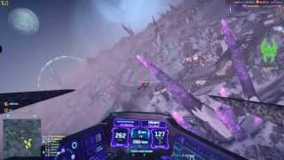 [VCBC] Scythe Action Thumbnail
