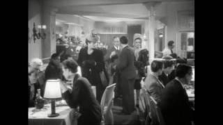 Falbalas 1º part.film.Janvier 1944