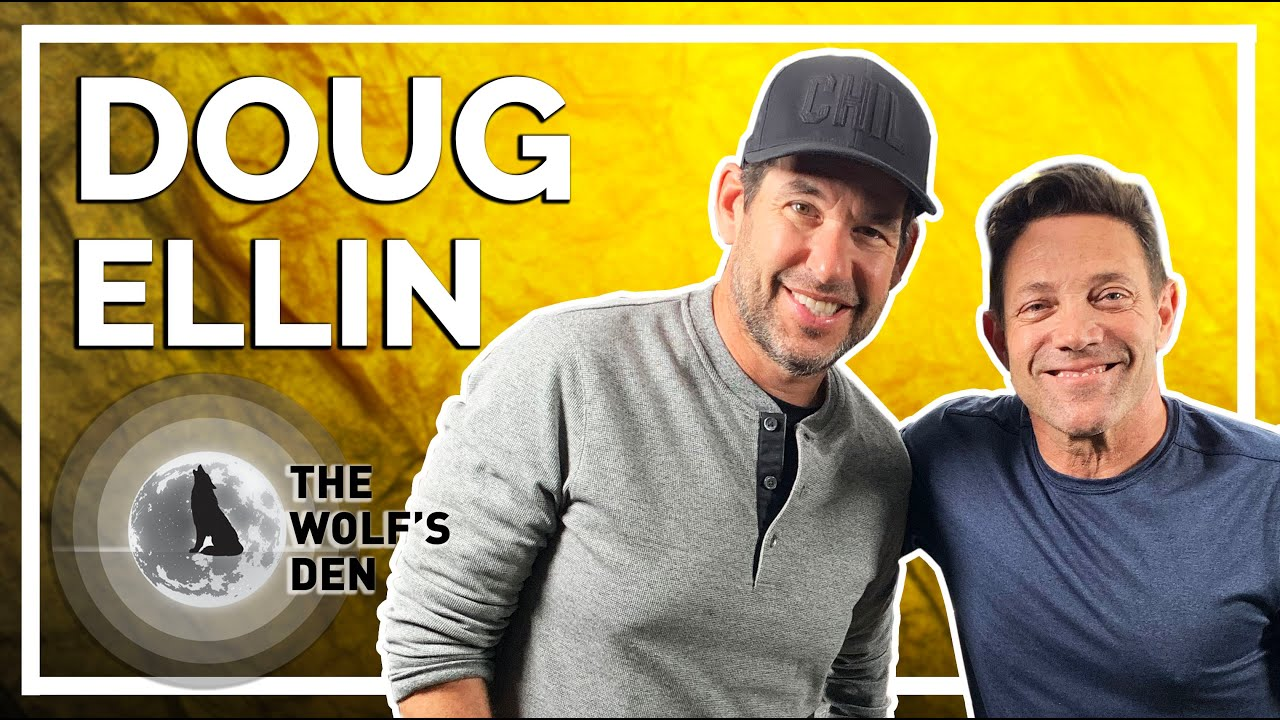 The Good, the Bad and Ugly of What Really Went Down on HBO's Entourage | Doug Ellin