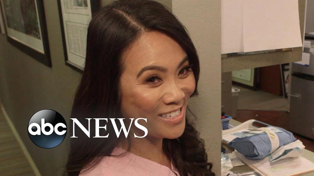 Fans Are Popping Off About Dr Pimple Popper S Paid Videos