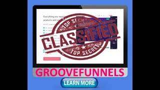 Get Free Lifetime Access to the Best Web Development & Digital Marketing Software 2020 GrooveFunnels
