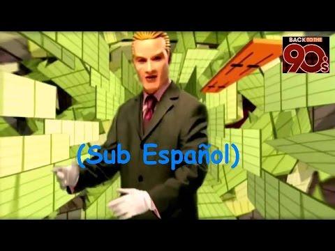 gigi dagostino - another way sub español