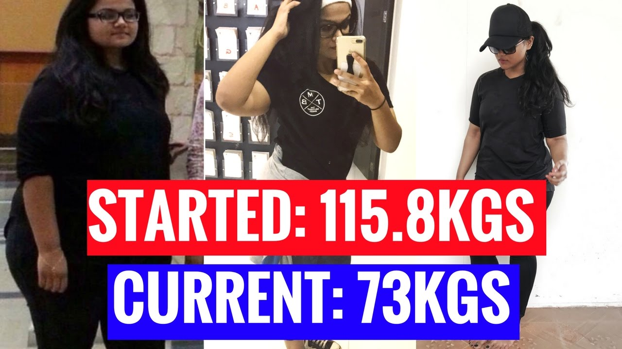 How I LOST Weight | INDIAN WEIGHT LOSS| Team Fat Kid || Health And  Nutrition|| Indian Weight Loss