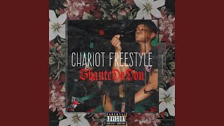 Chariot Freestyle