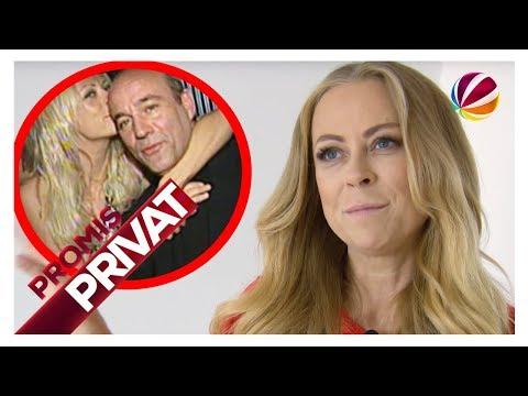 Jenny Elvers: Vom Glamour-Sternchen In Die Alkoholsucht! Das Leben Danach | Promis Privat | SAT.1 TV
