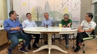 Publication Date: 2021-02-11 | Video Title: 50&55週年校慶盛事