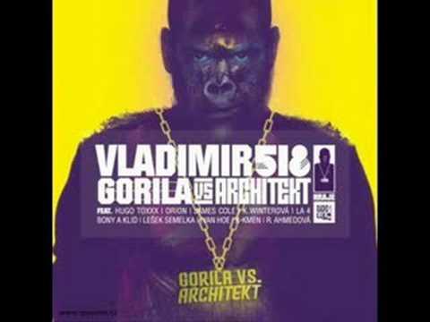 Wladimir 518 - Nespoutáš mne