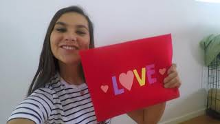 Valentine's Day: Finding Tatum's Purpose Episode 41