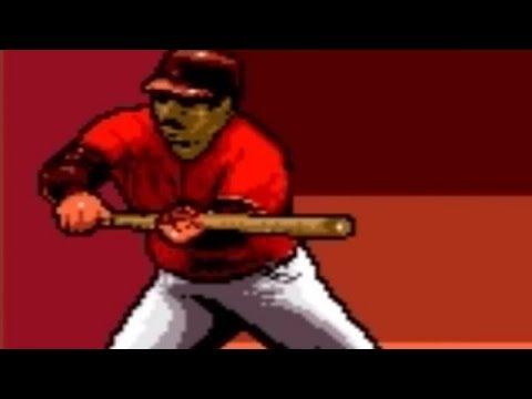 Relief Pitcher (SNES) Playthrough - NintendoComplete