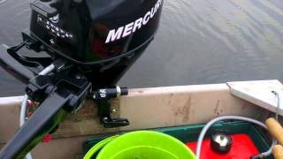 ооо дрифт лодочные моторы