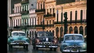 Gambar cover Milan Mikica Stefanovic - demo song (KUBA).wmv